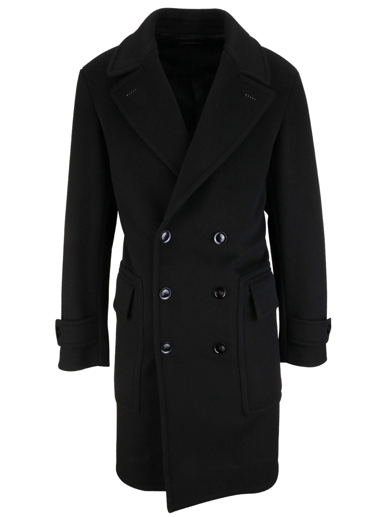 Tom Ford Coat