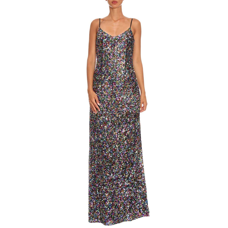 ultrachic -  Dress Dress Women