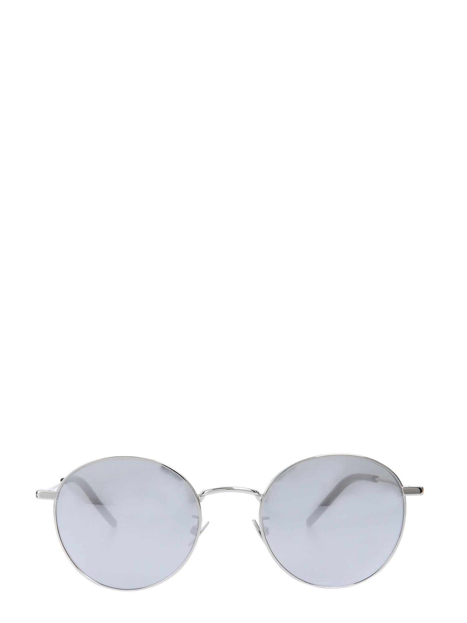 Saint Laurent Classic 250 Sunglasses