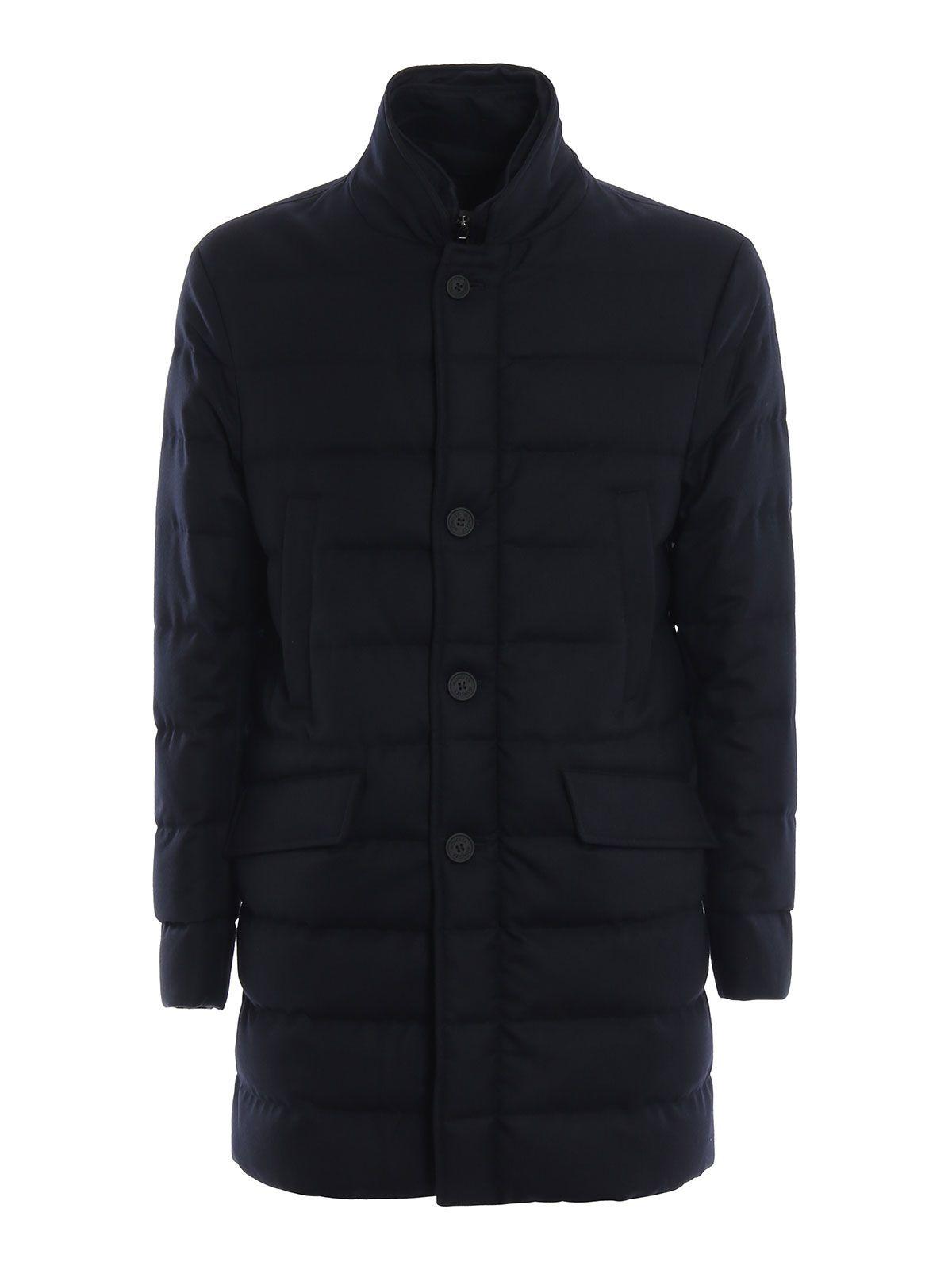 Moncler Keid Down Jacket