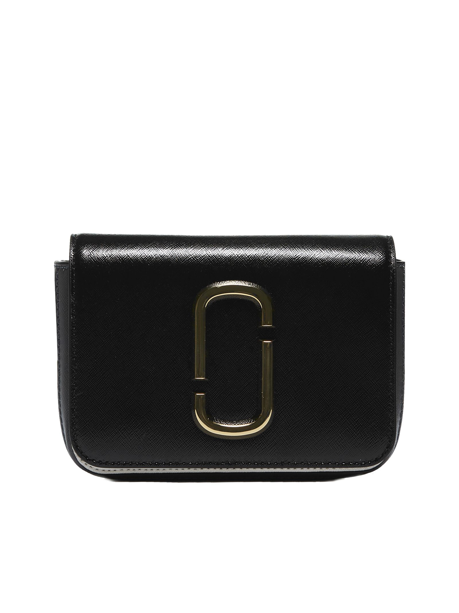 Marc Jacobs Mini Foldover Shoulder Bag