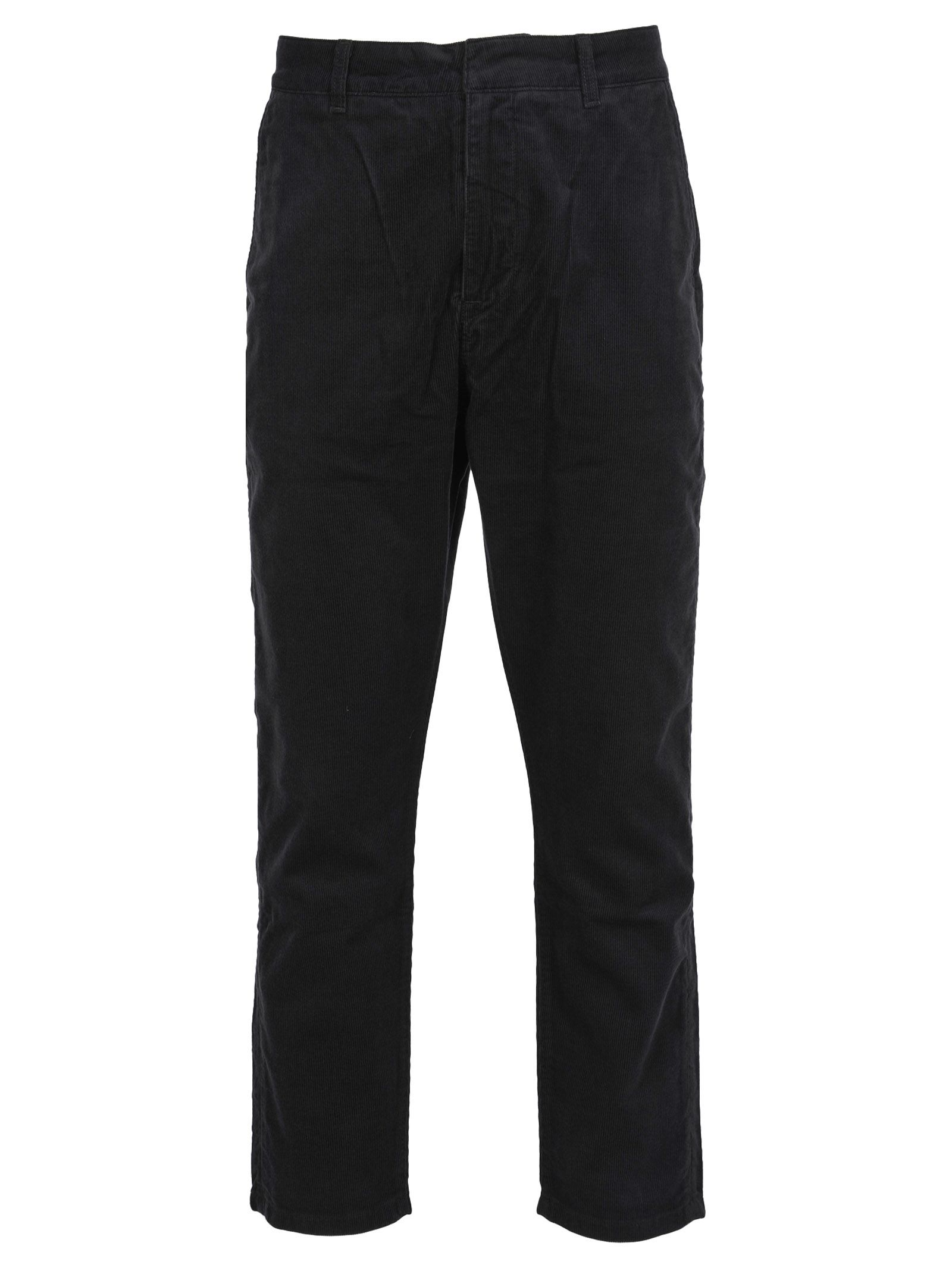 Levis Made & crafted Chino Velluto