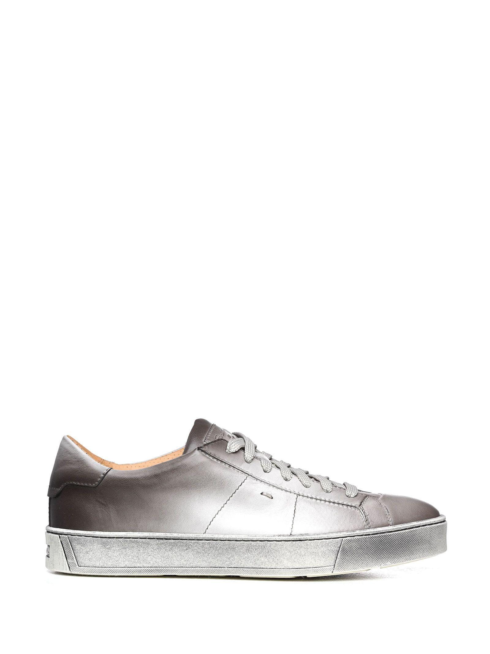Santoni Santoni Club Sneaker