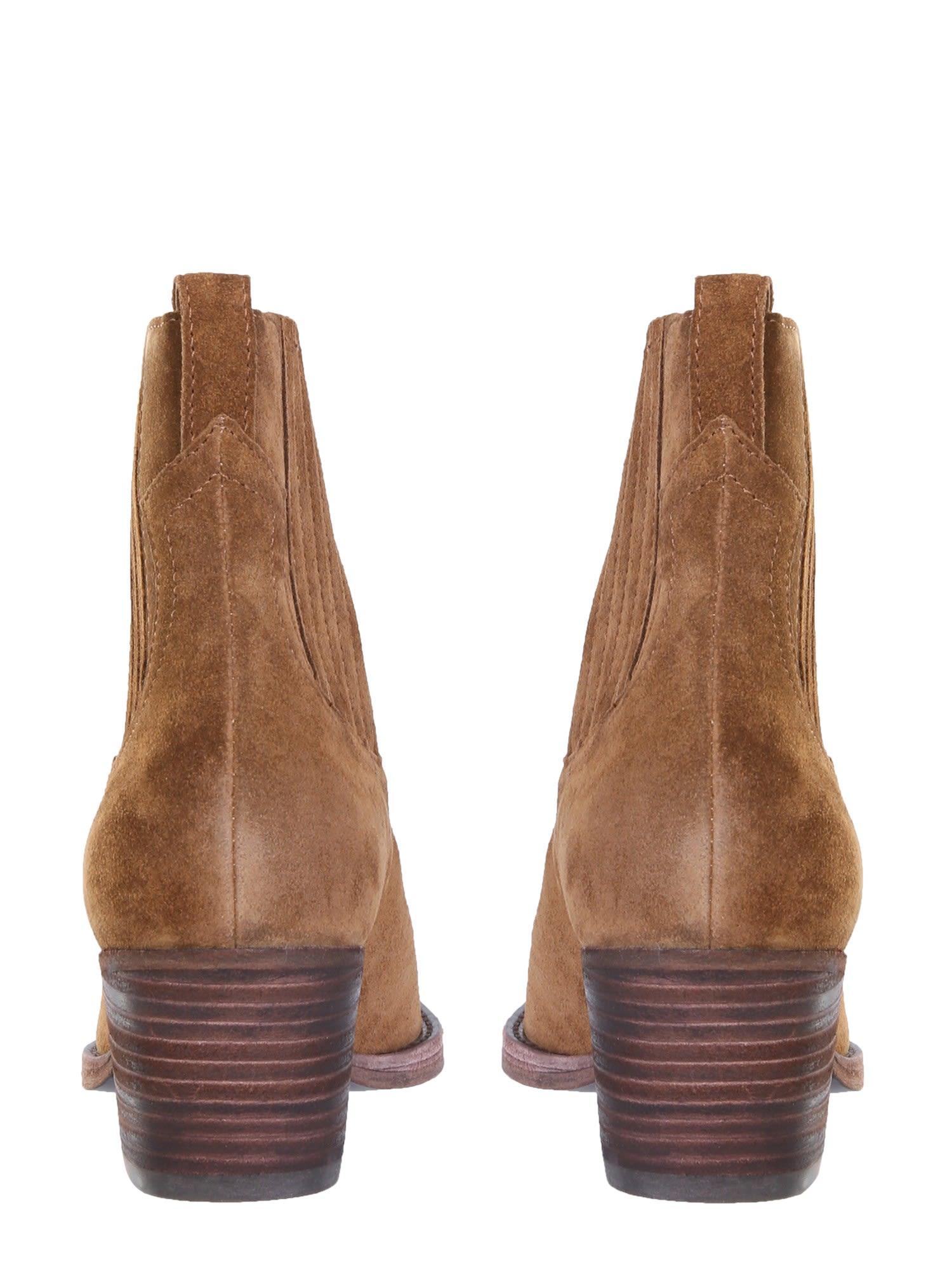 faith boots sale