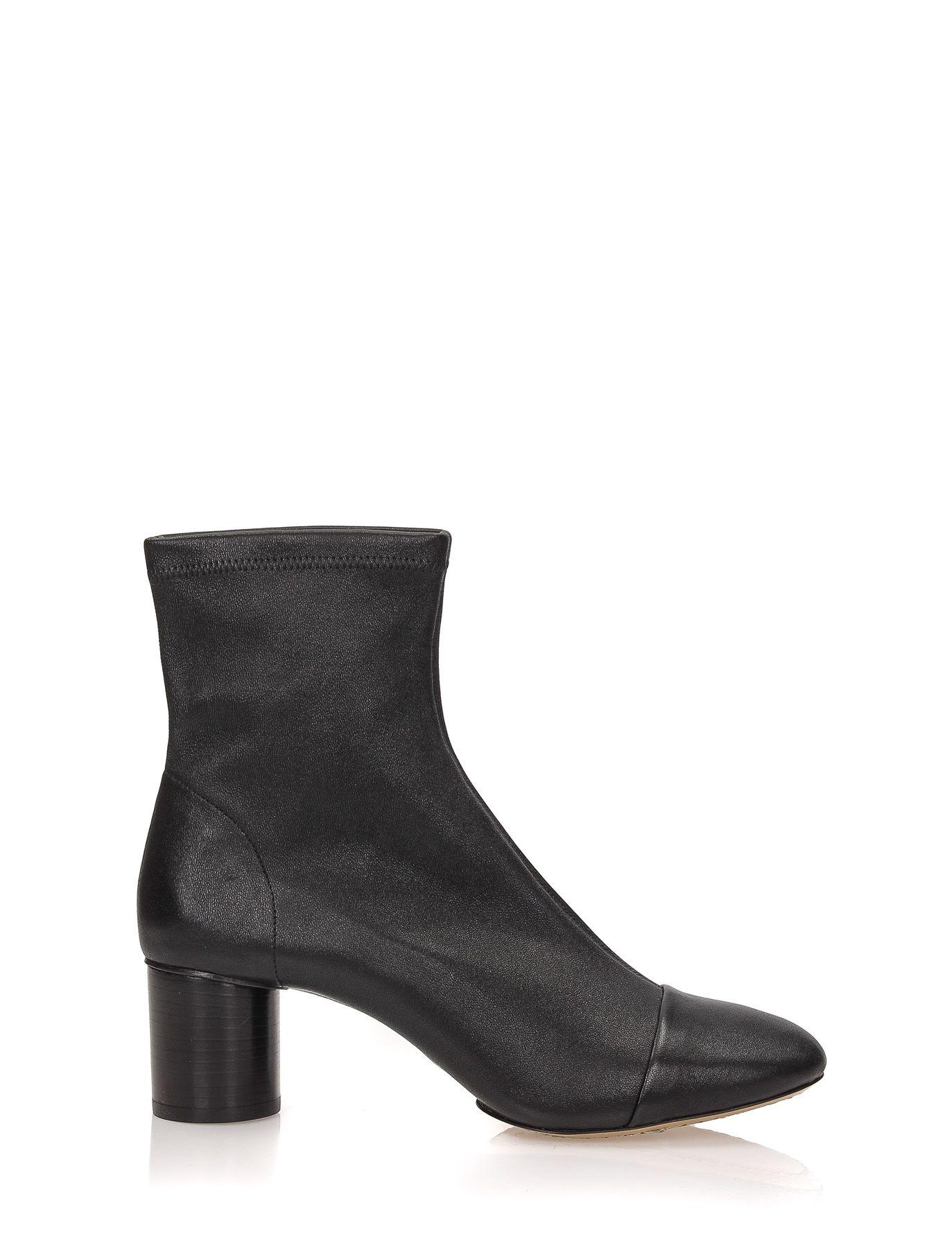 Isabel Marant Étoile Datsy Boots