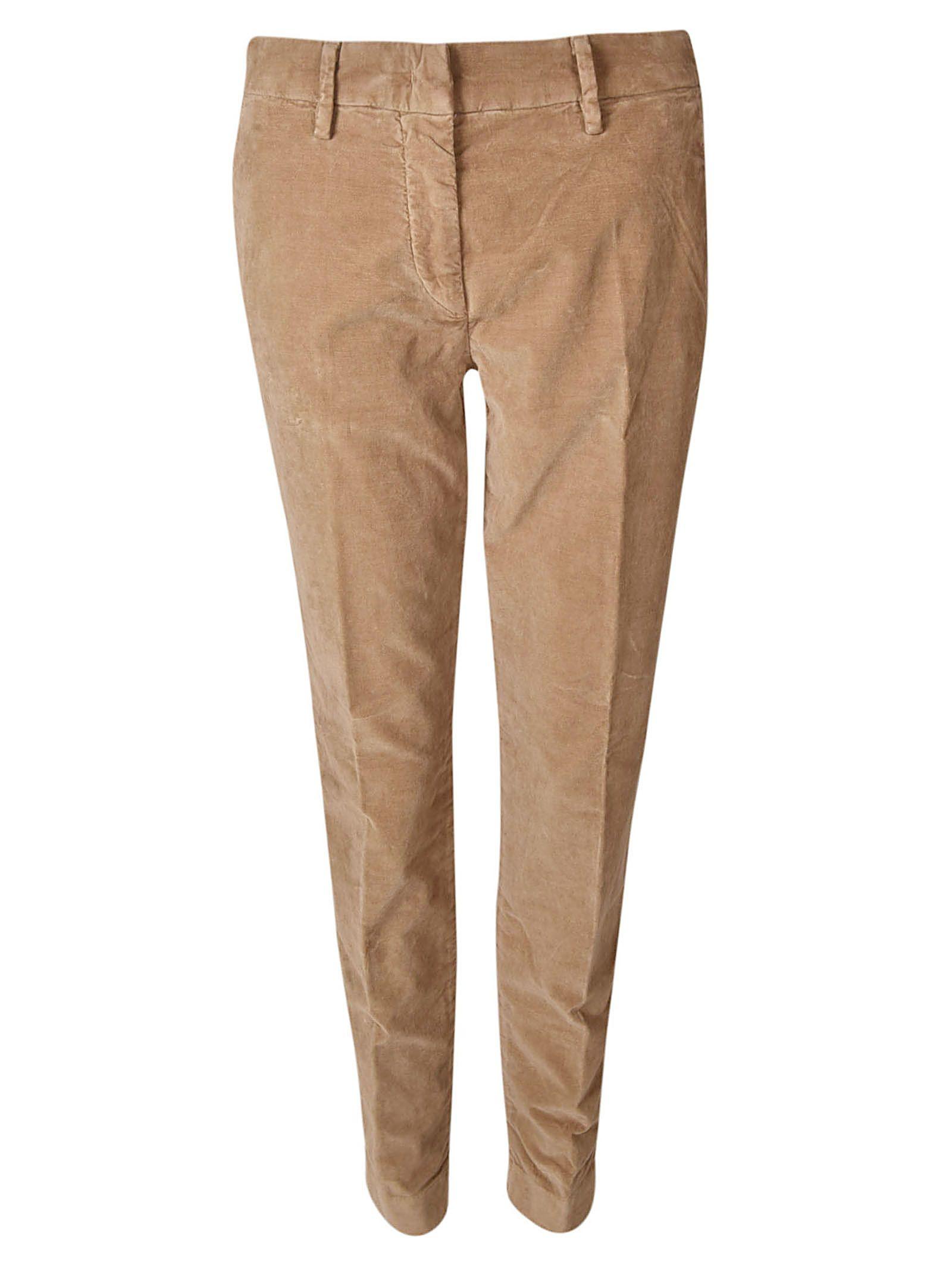 Mason's Chino Trousers