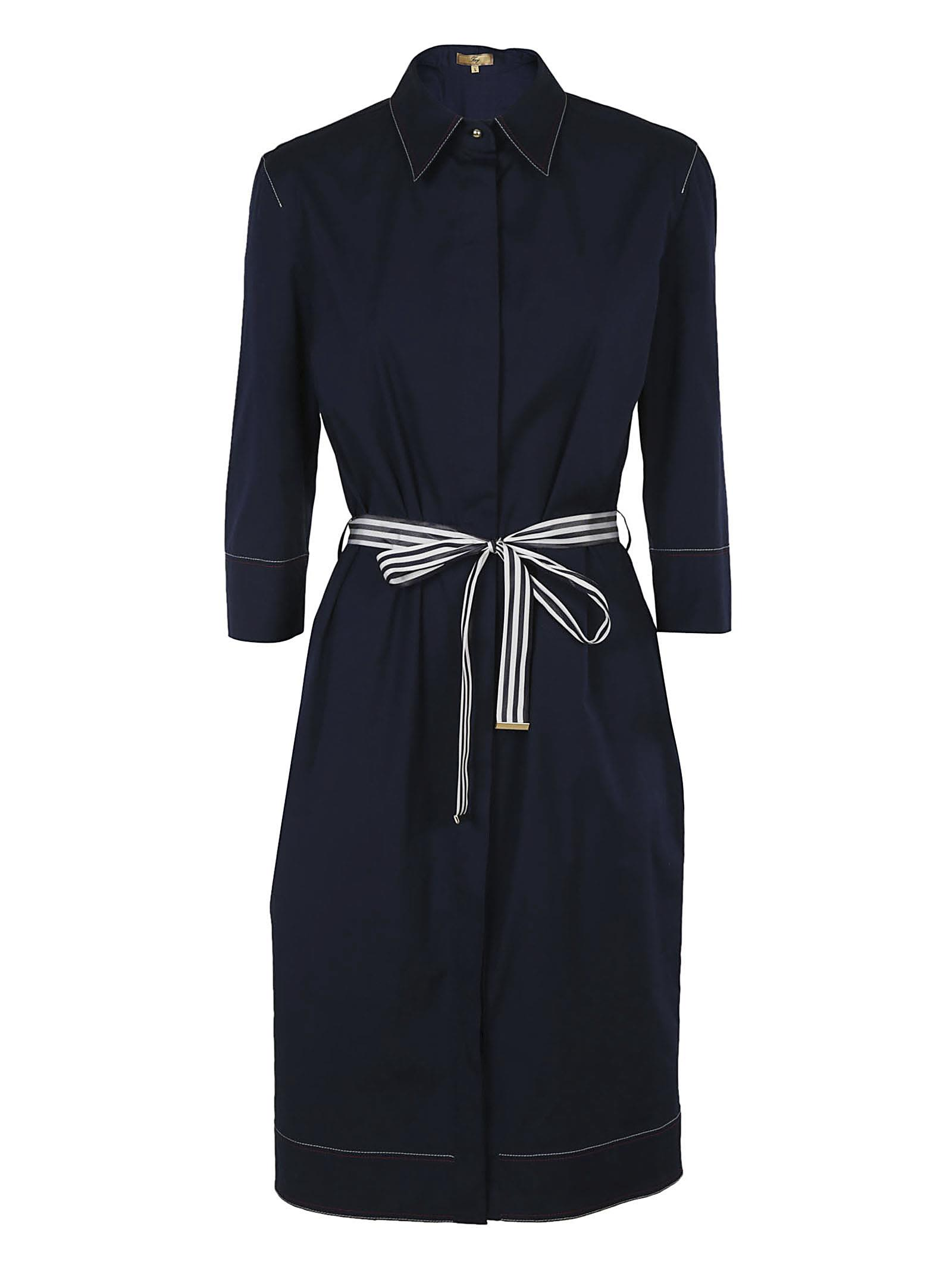 Fay Knee Length Dress
