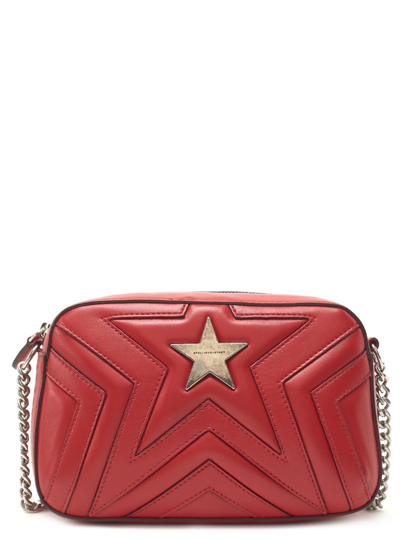 Stella Mccartney Bag  40ca65ec1da2c