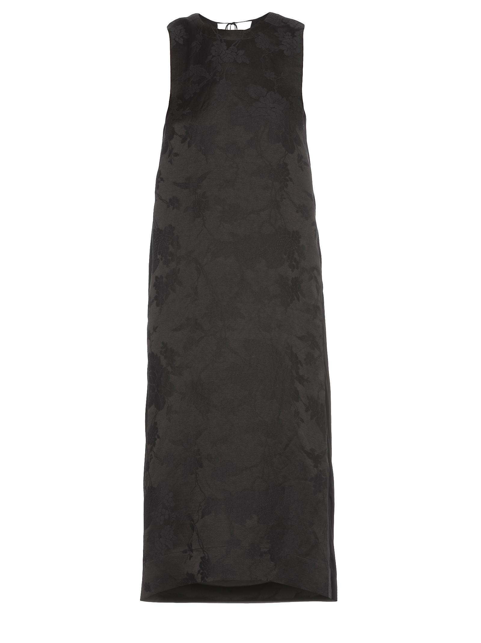 Uma Wang Atami Dress
