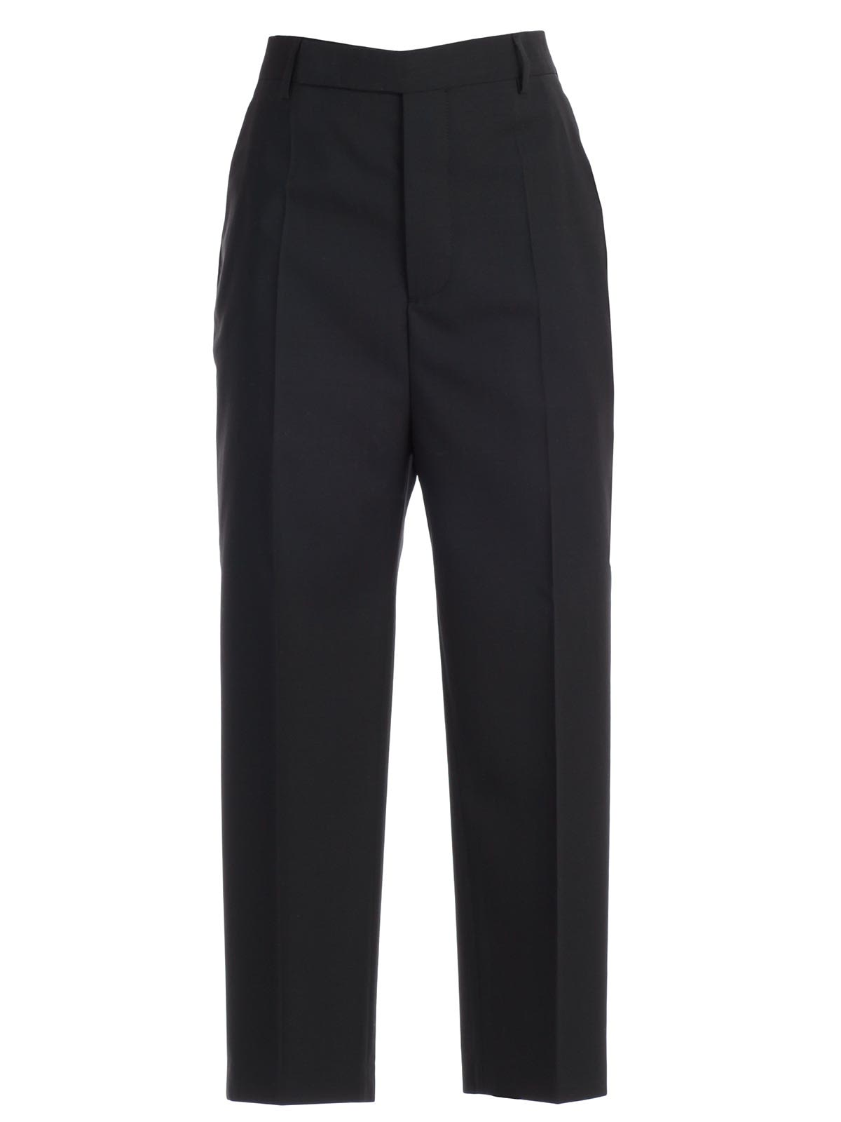 Pantalone Easy Astaires