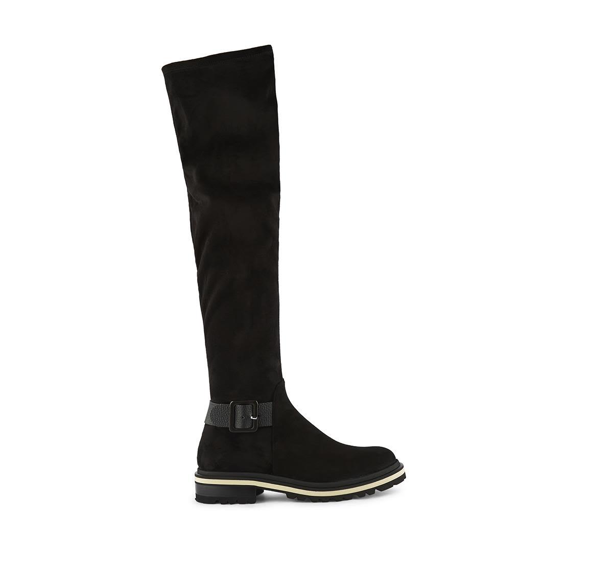 Fabi Boots