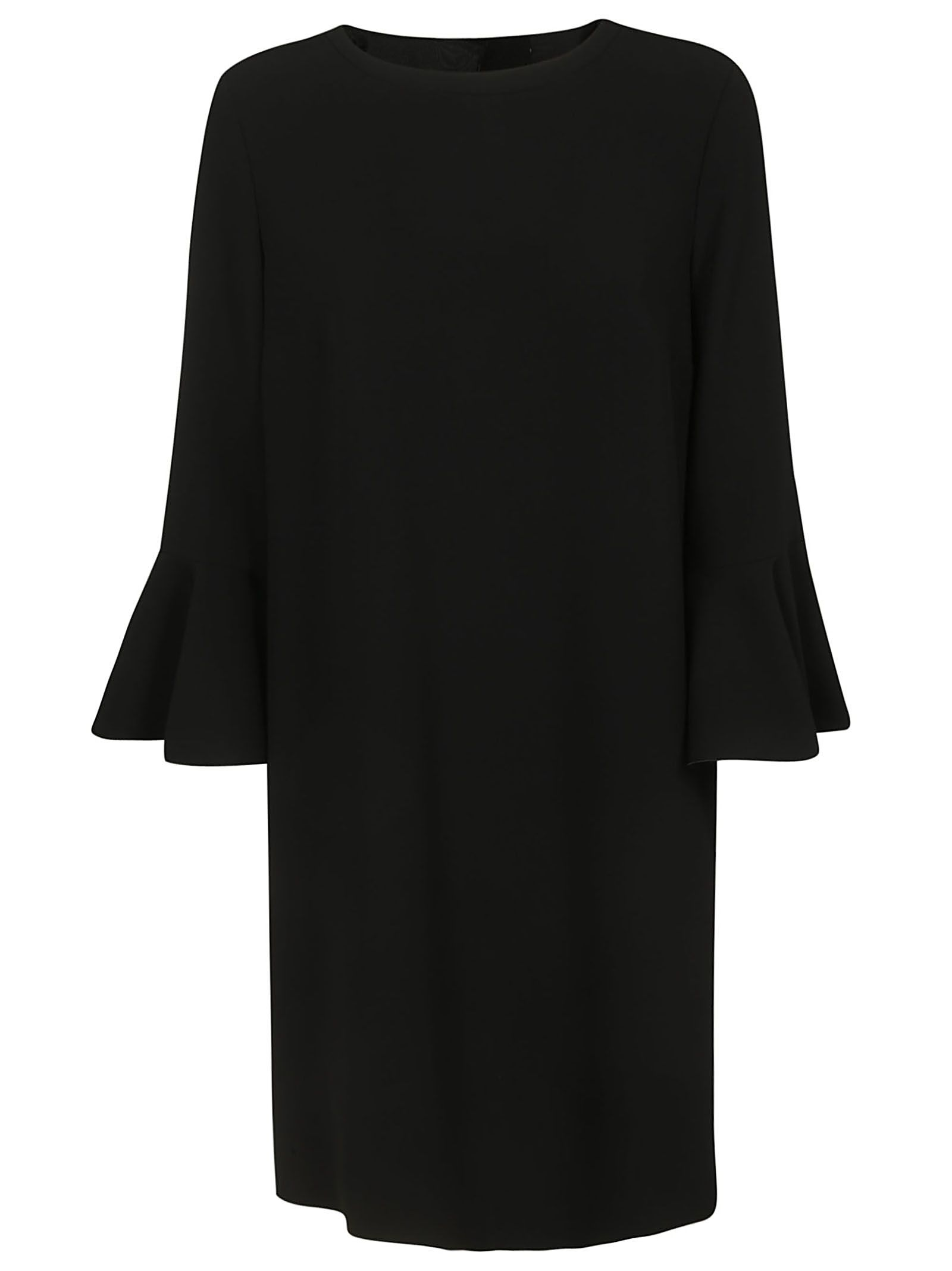 Max Mara Palla Dress