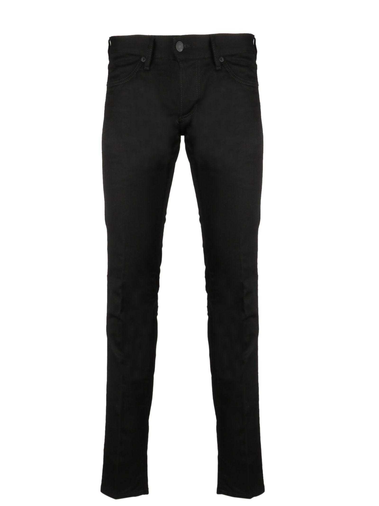 Dsquared Slim Jeans