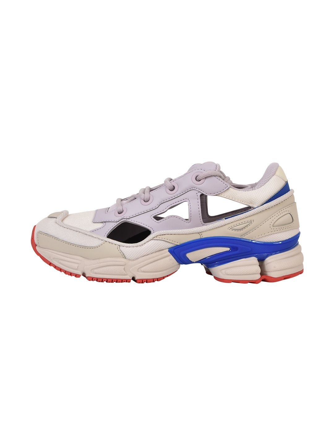adidas by raf simons -  Rs Replicant Ozweego Sneaker