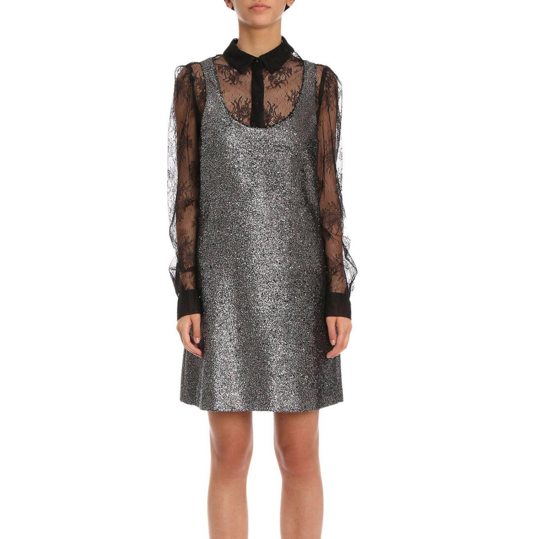 boutique moschino -  Dress Dress Women