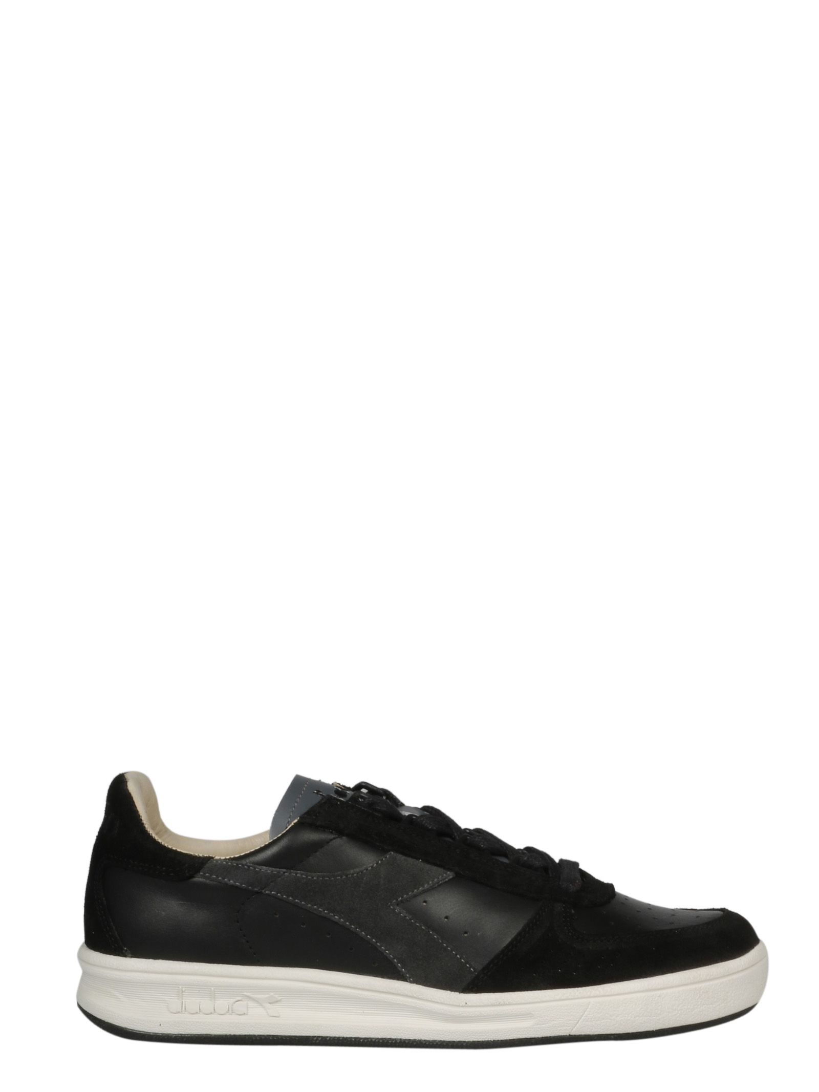 Diadora B Elite Sneakers