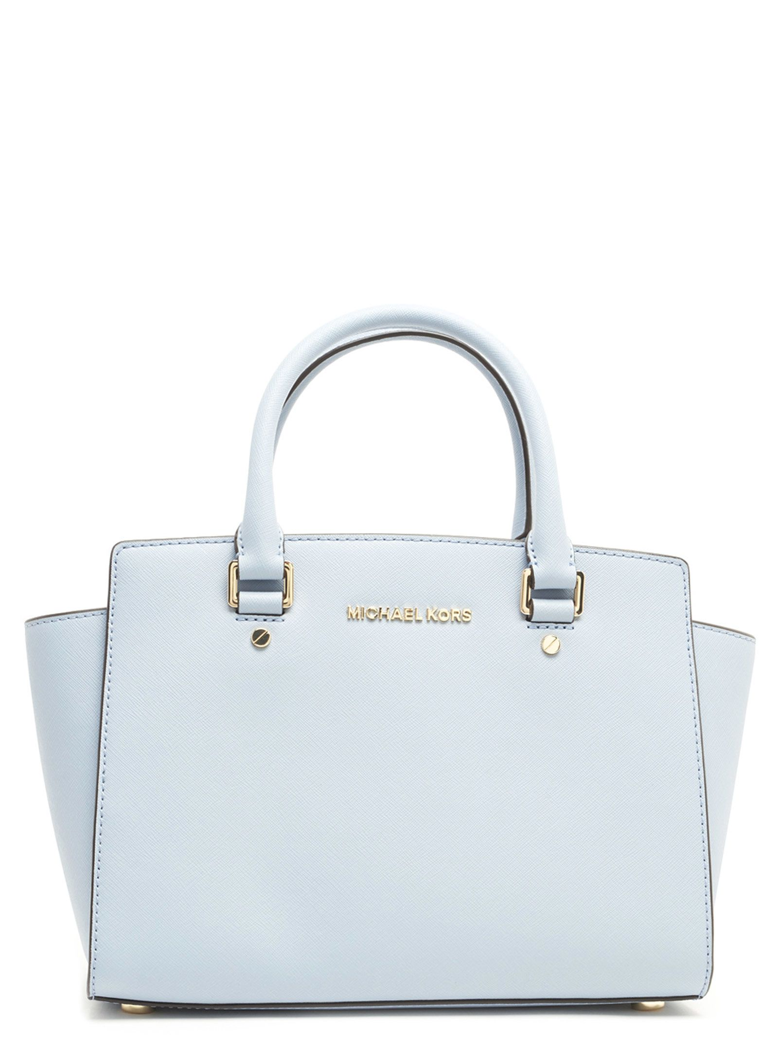 Michael Michael Kors 'selma' Bag