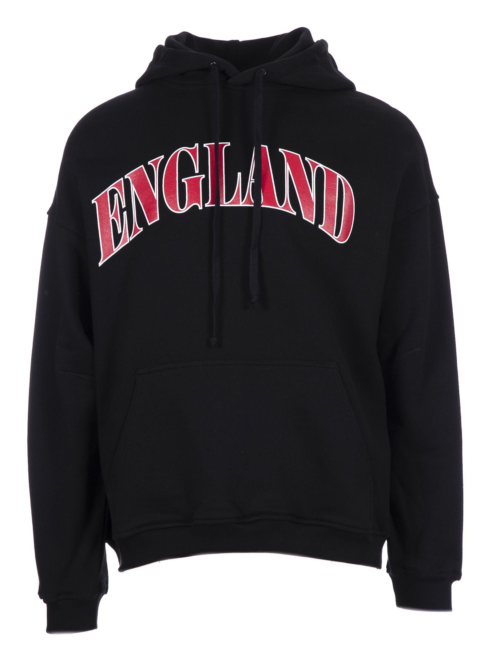 Represent England T-shirt