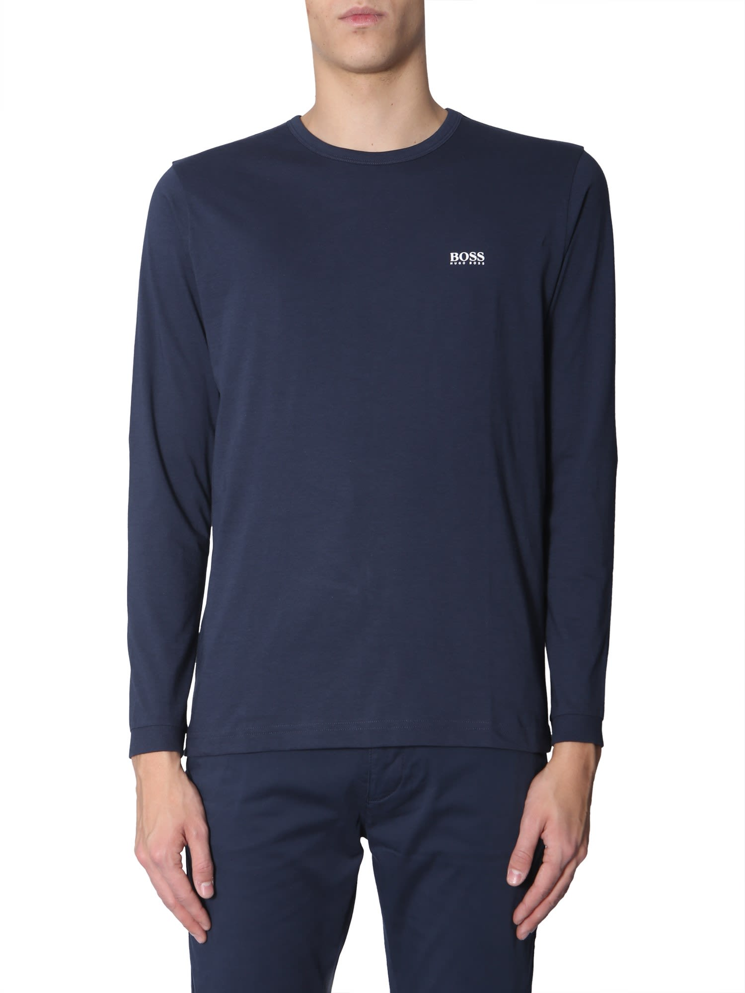Hugo Boss Togn T-shirt