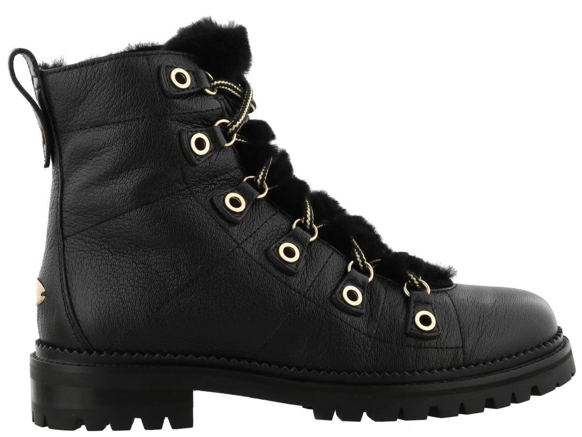 Jimmy Choo Hillary Boots