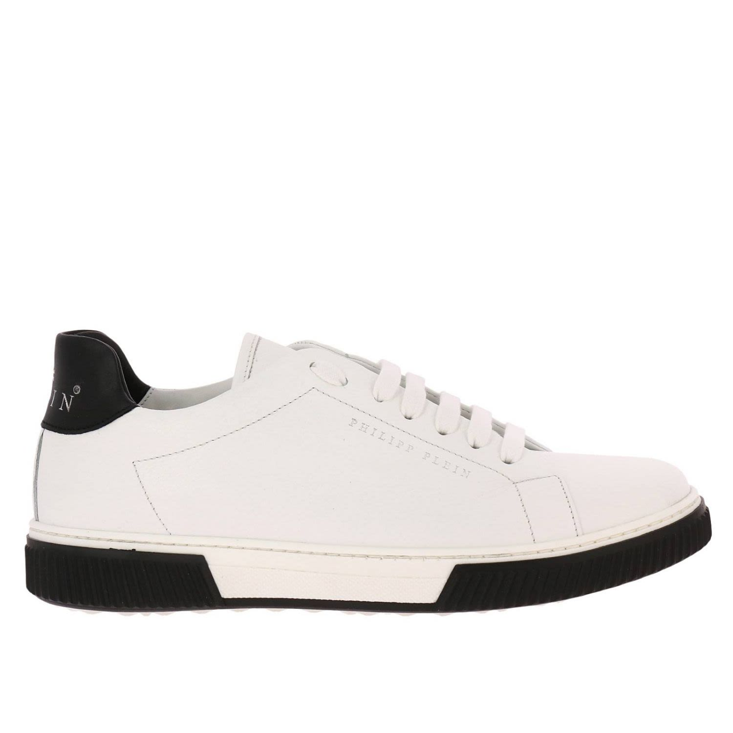 Philipp Plein Sneakers Shoes Men Philipp Plein