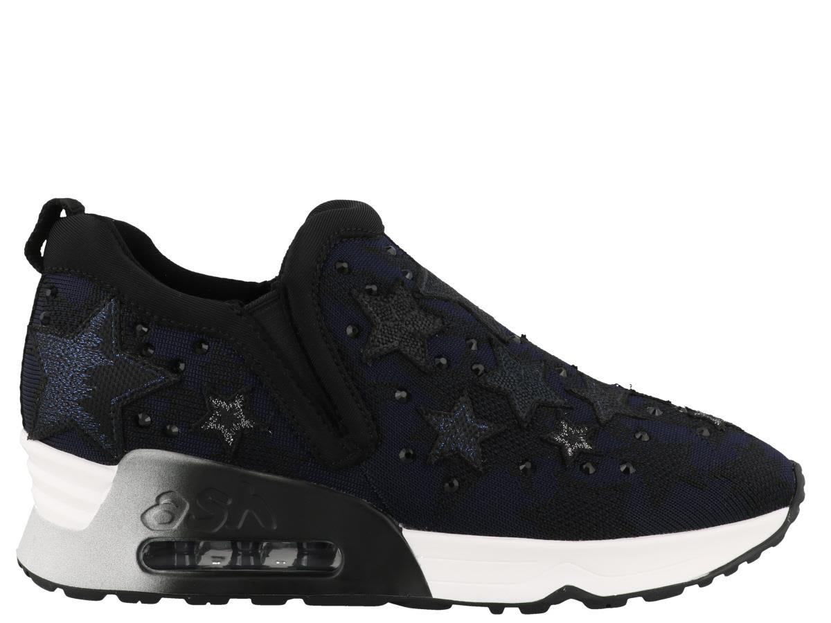 Ash Lifting Star Sneakers