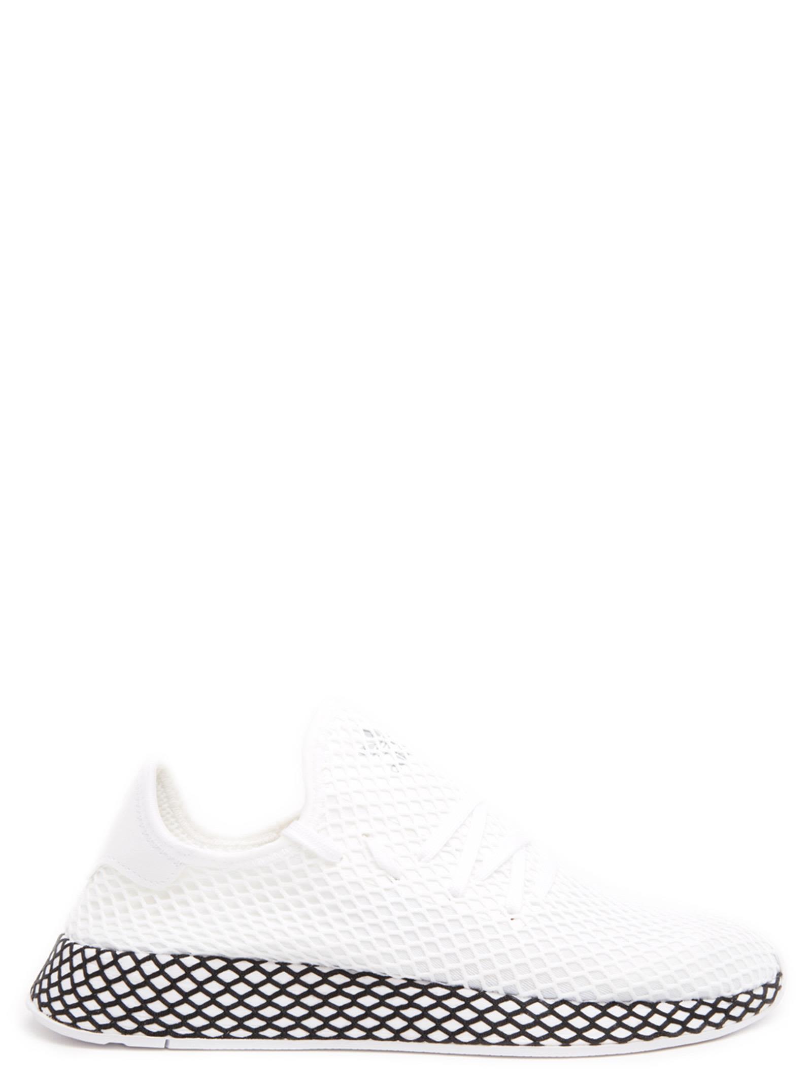 Adidas Originals 'deerupt' Shoes