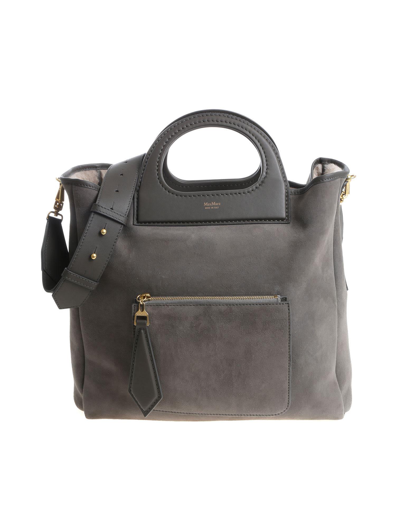 Max Mara - Grac10s Bag