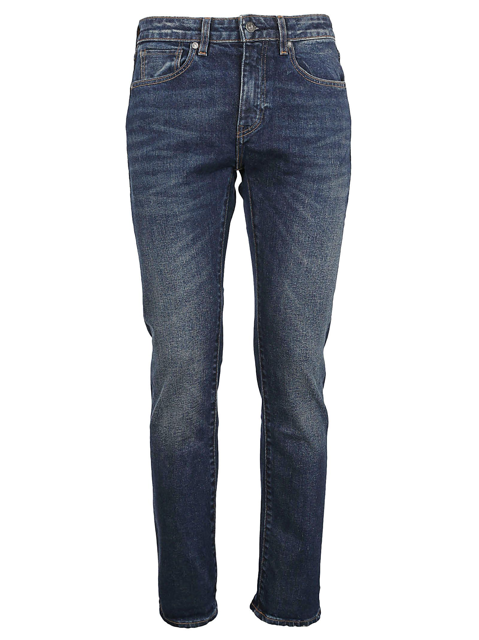 Levi`s Tack Slim Jeans
