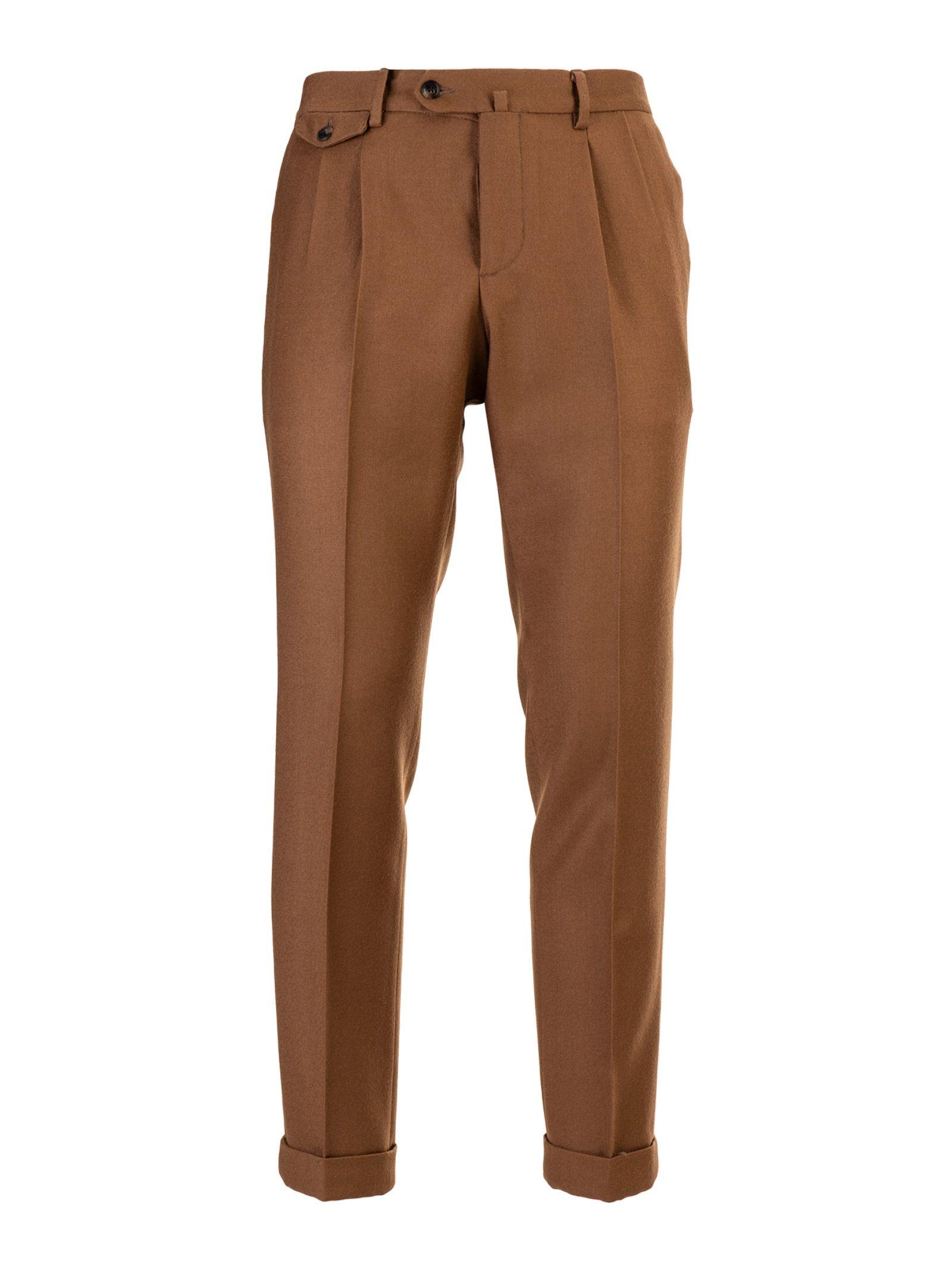 Brgilia 1949 Trousers