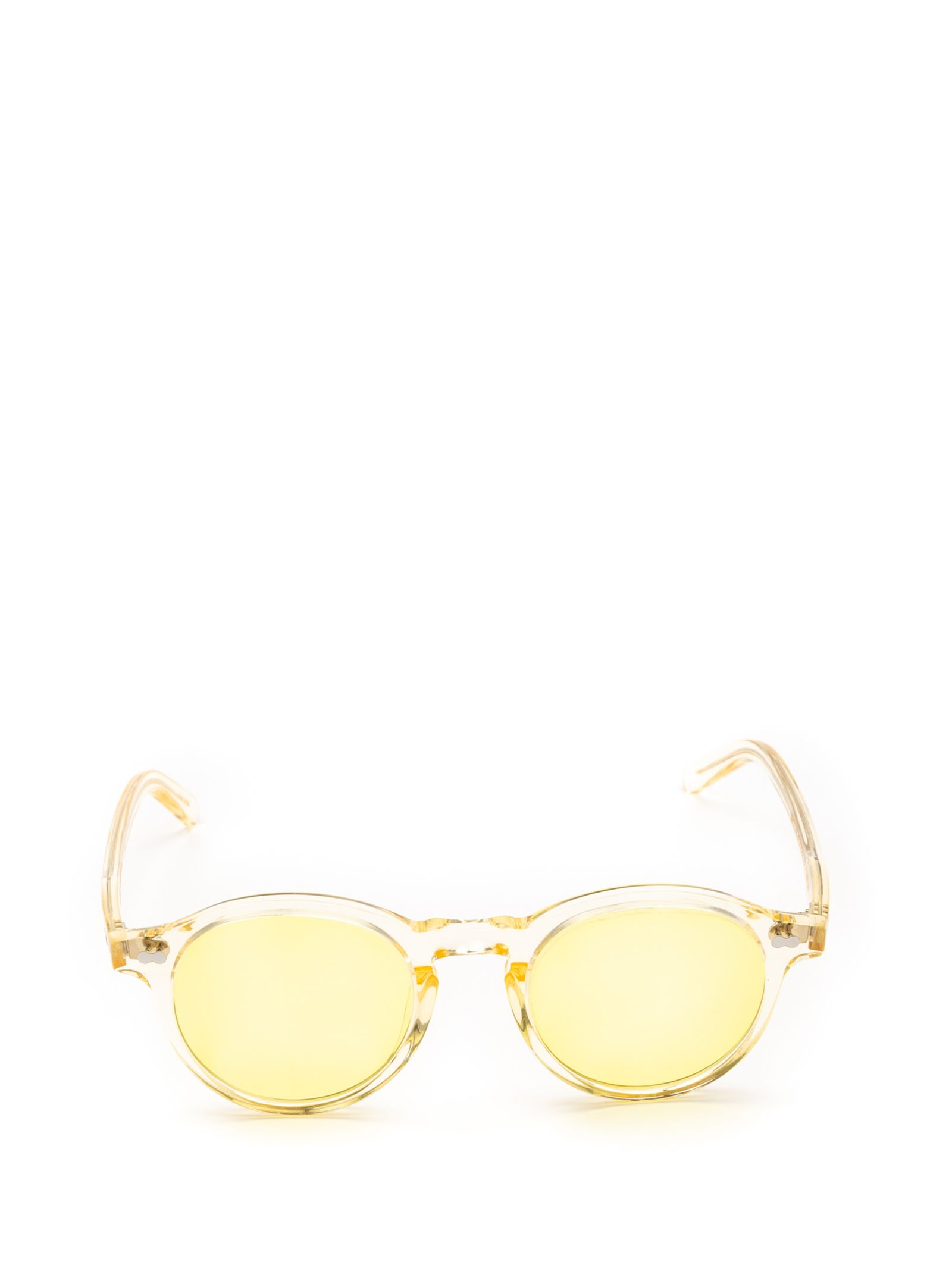 Moscot Sunglasses