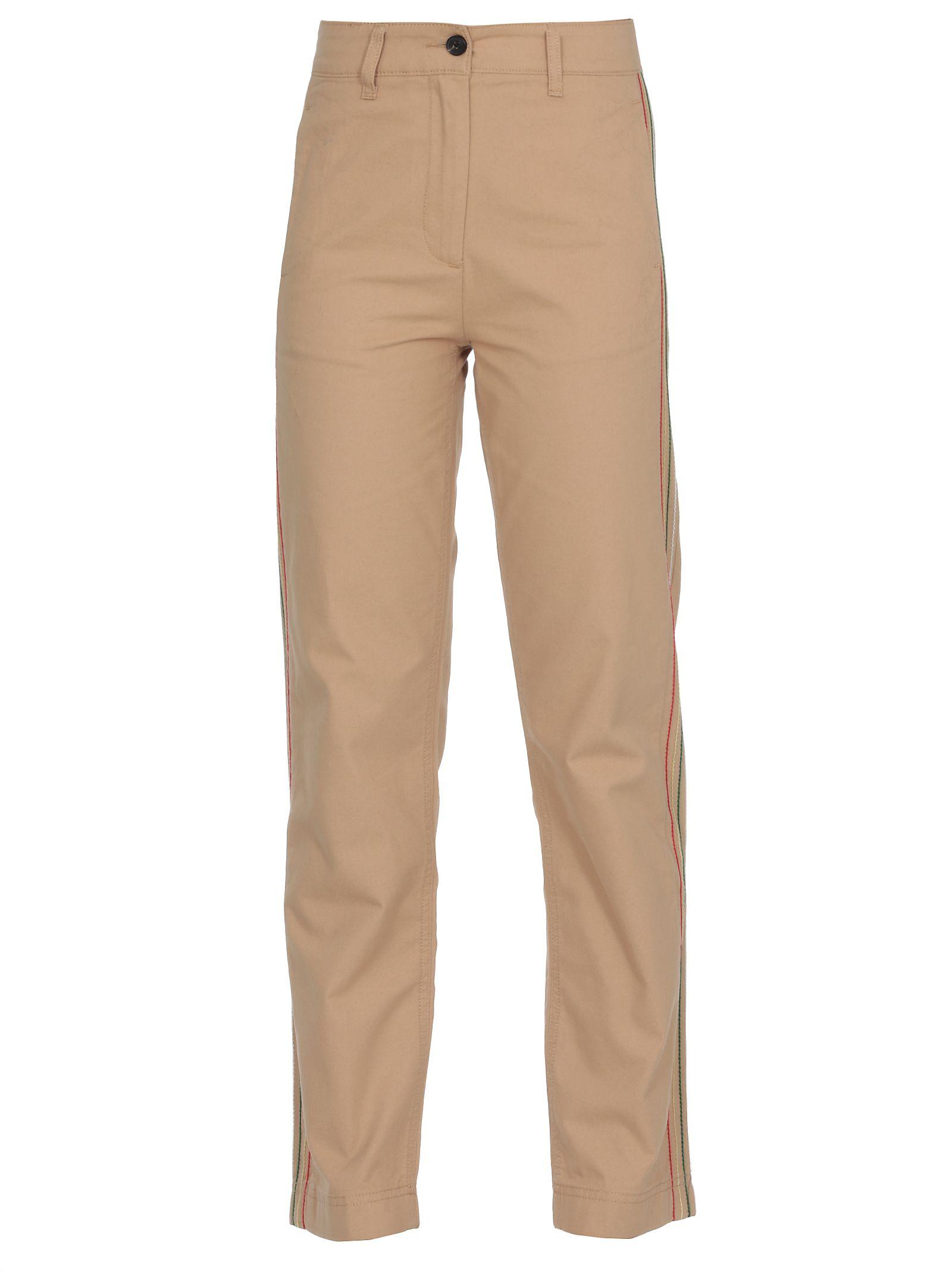 Tommy Hilfiger Aleeza Icon Chino Trousers