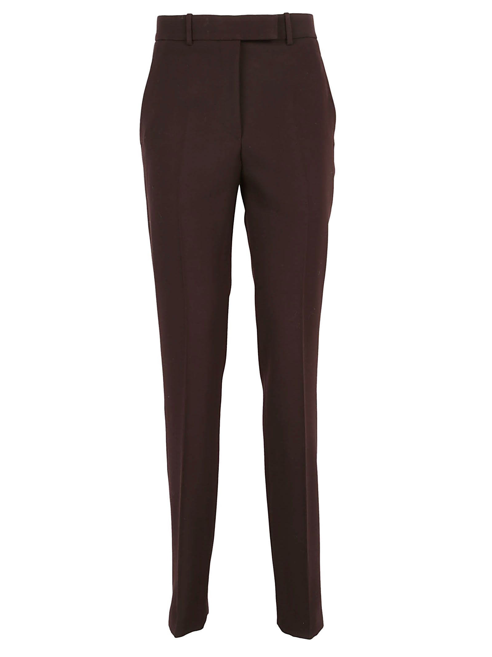 Calvin Klein I Linea Pants