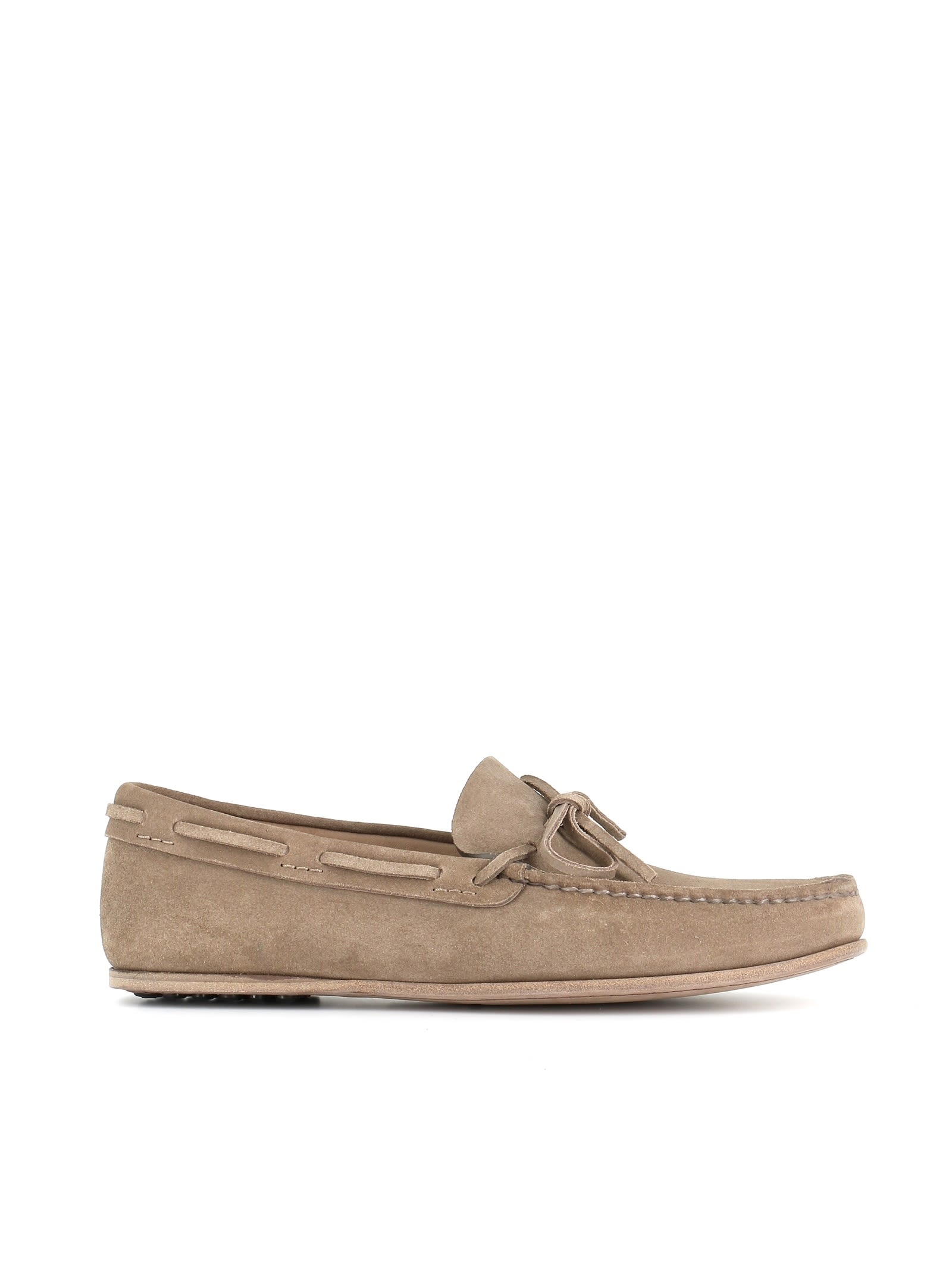 Car Shoe Driving Loafer