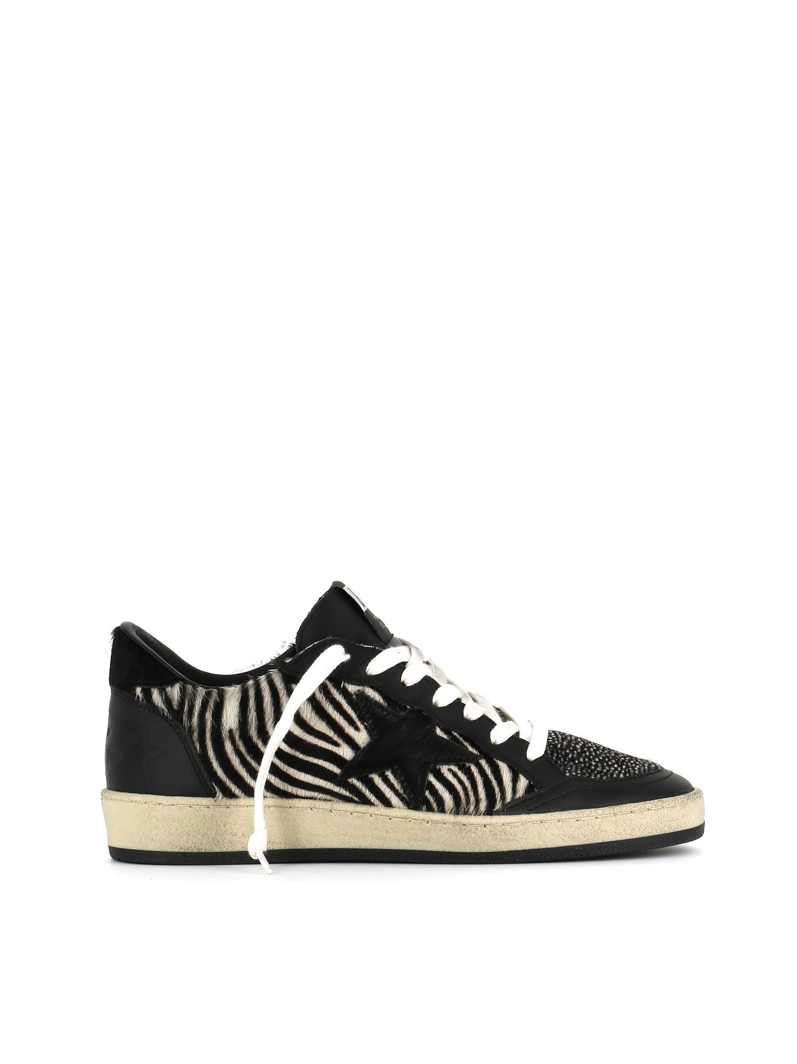 Golden Goose Sneakers
