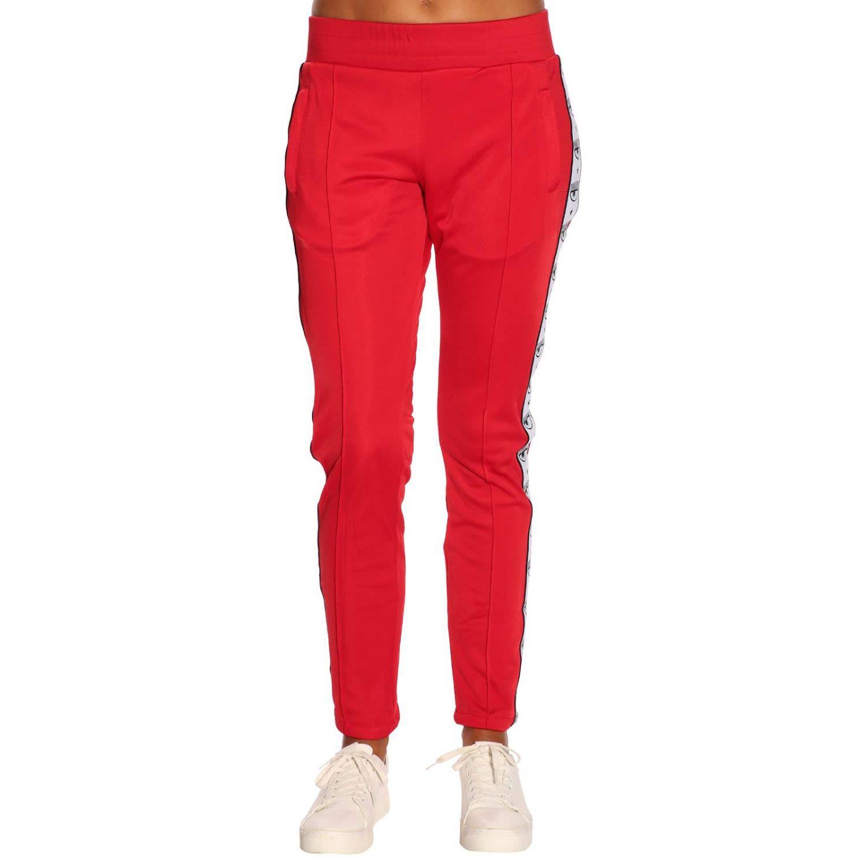 Chiara Ferragni Pants Pants Women Chiara Ferragni