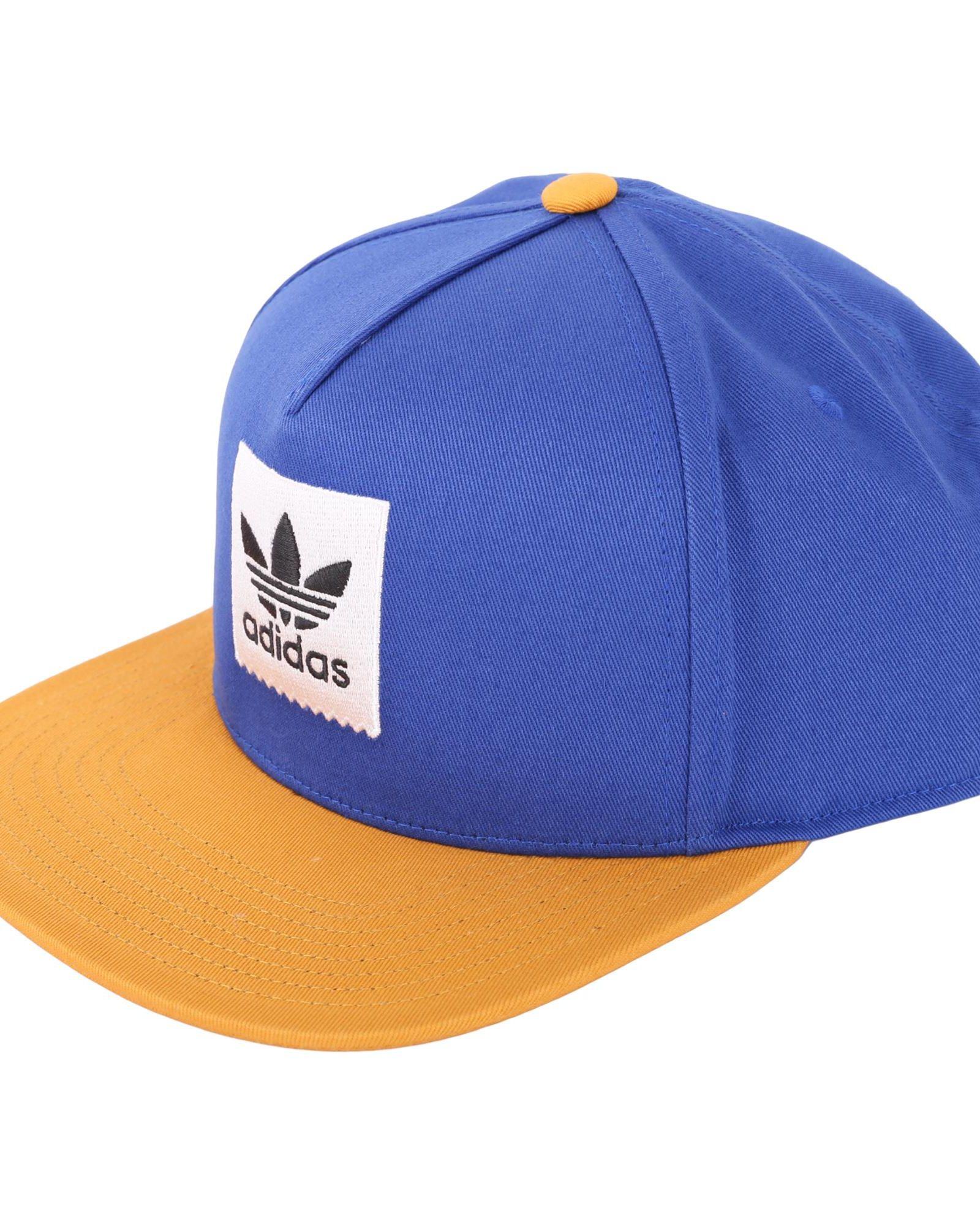 Adidas 2tone Snapback Hat