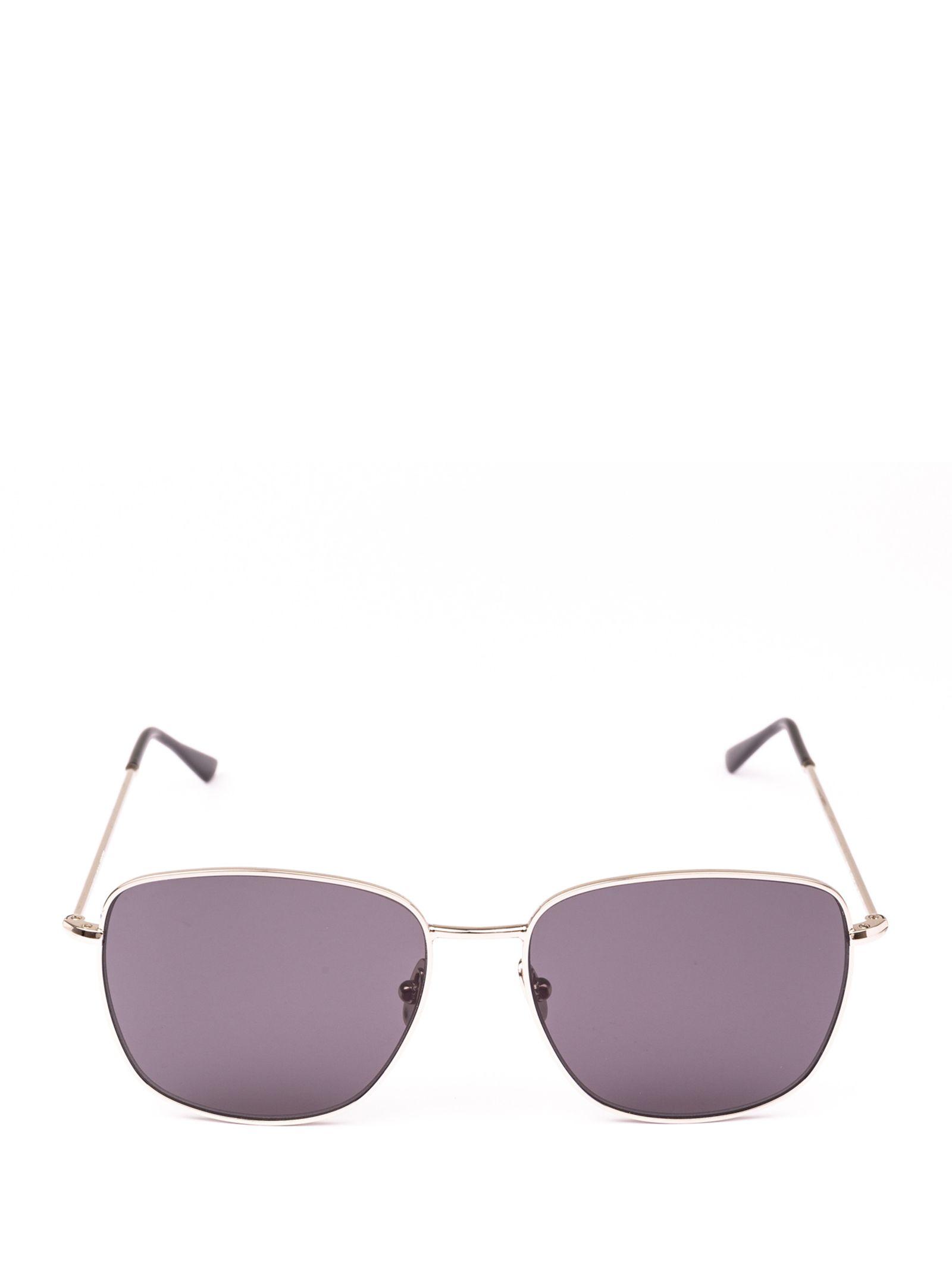 SPEKTRE Sunglasses in Av01Aft