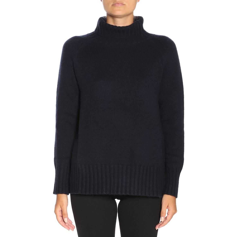 S Max Mara Sweater Sweater Women S Max Mara