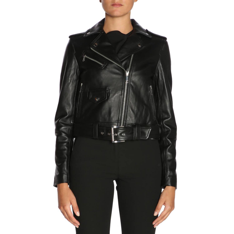 michael michael kors -  Jacket Jacket Women