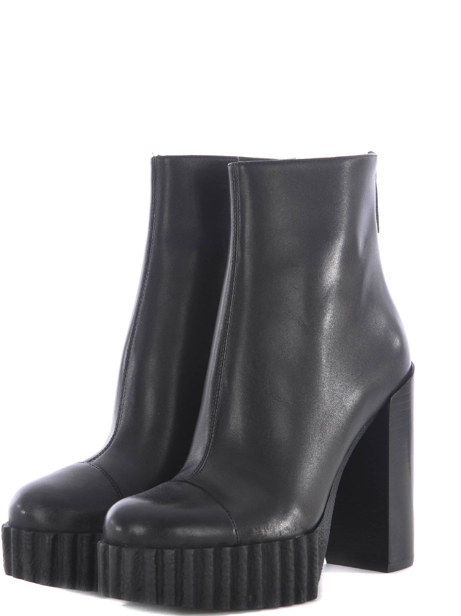 kendall + kylie -  Cadence Ankle Boots