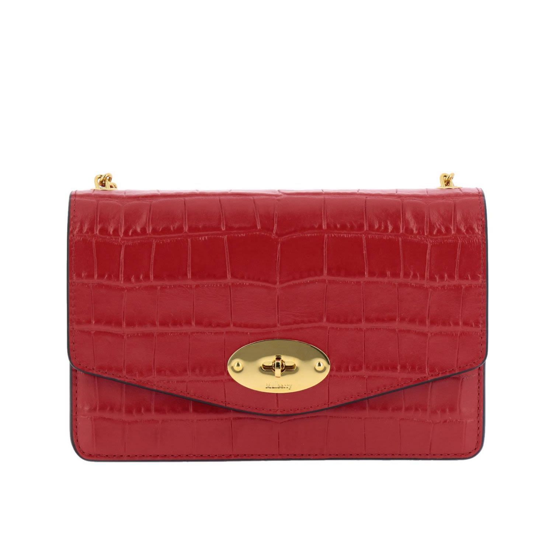 a3f30e781c Mulberry Mini Bag Shoulder Bag Women Mulberry