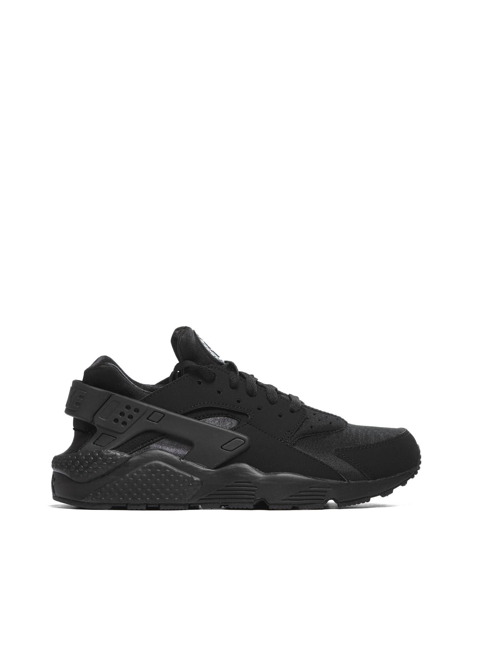 Nike Air Huarache Essential Id Sneakers
