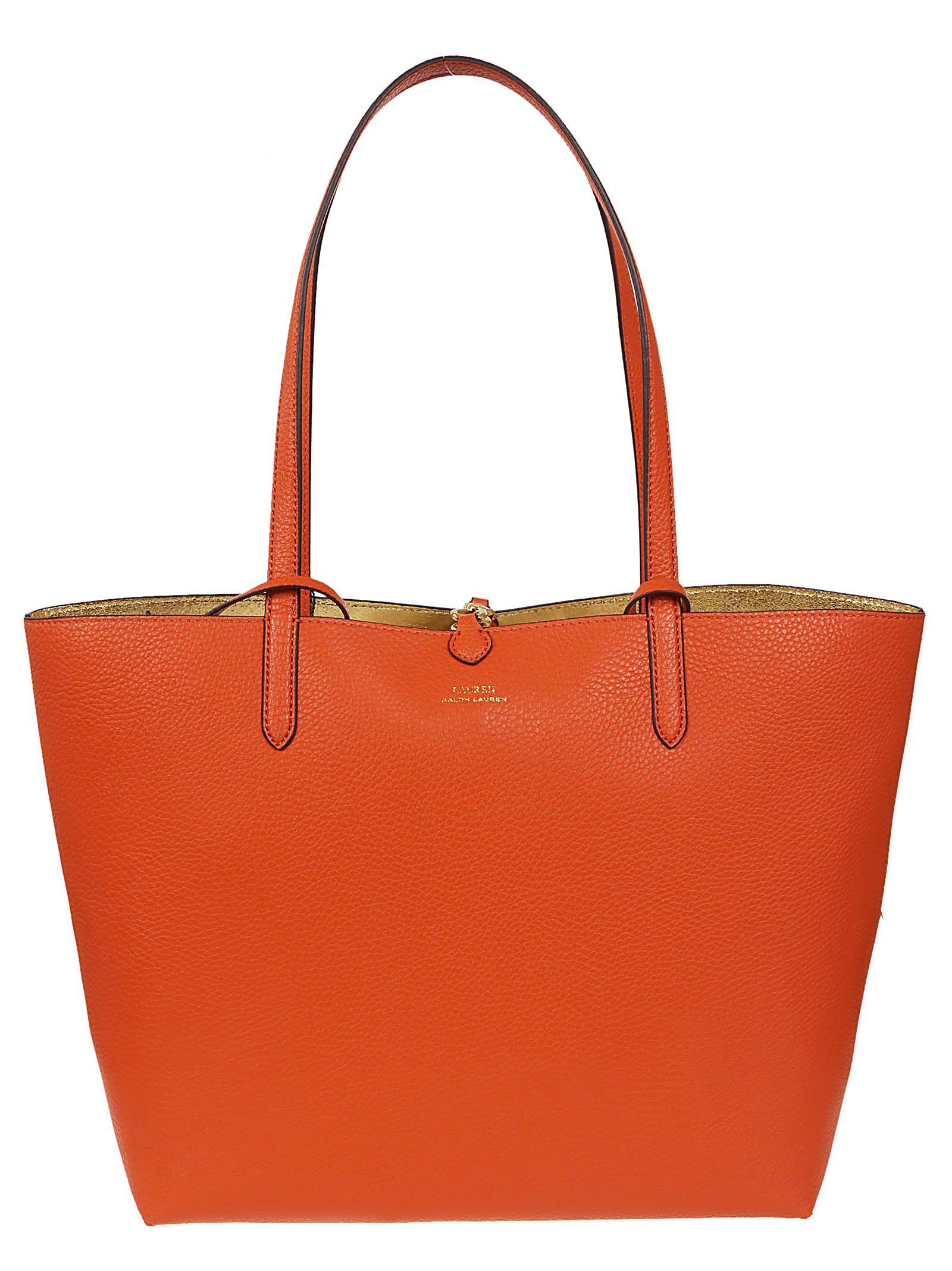 Ralph Lauren Shopping
