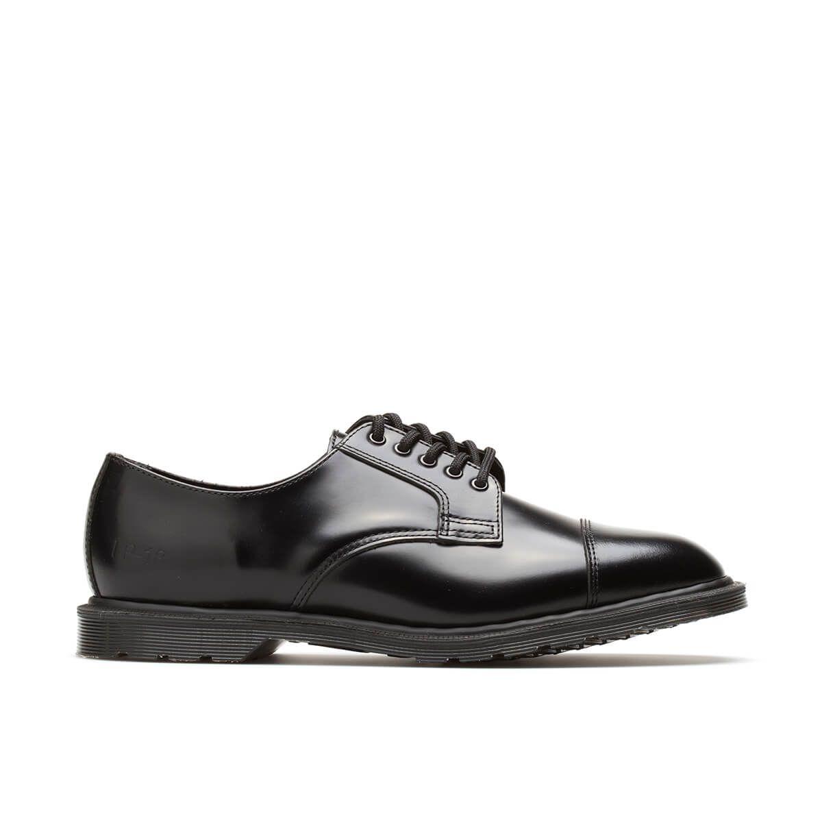 Gosha Rubchinskiy Dr Martens Derby Shoes