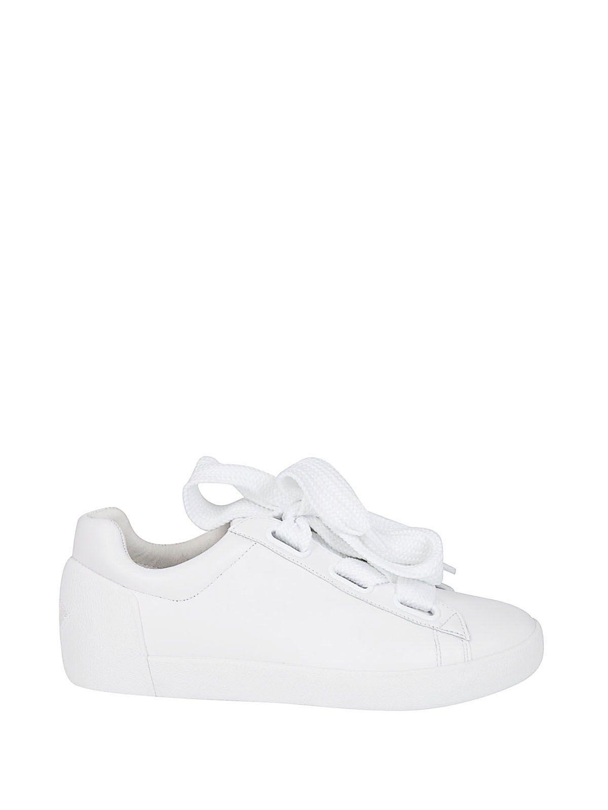 Ash Nina Sneakers