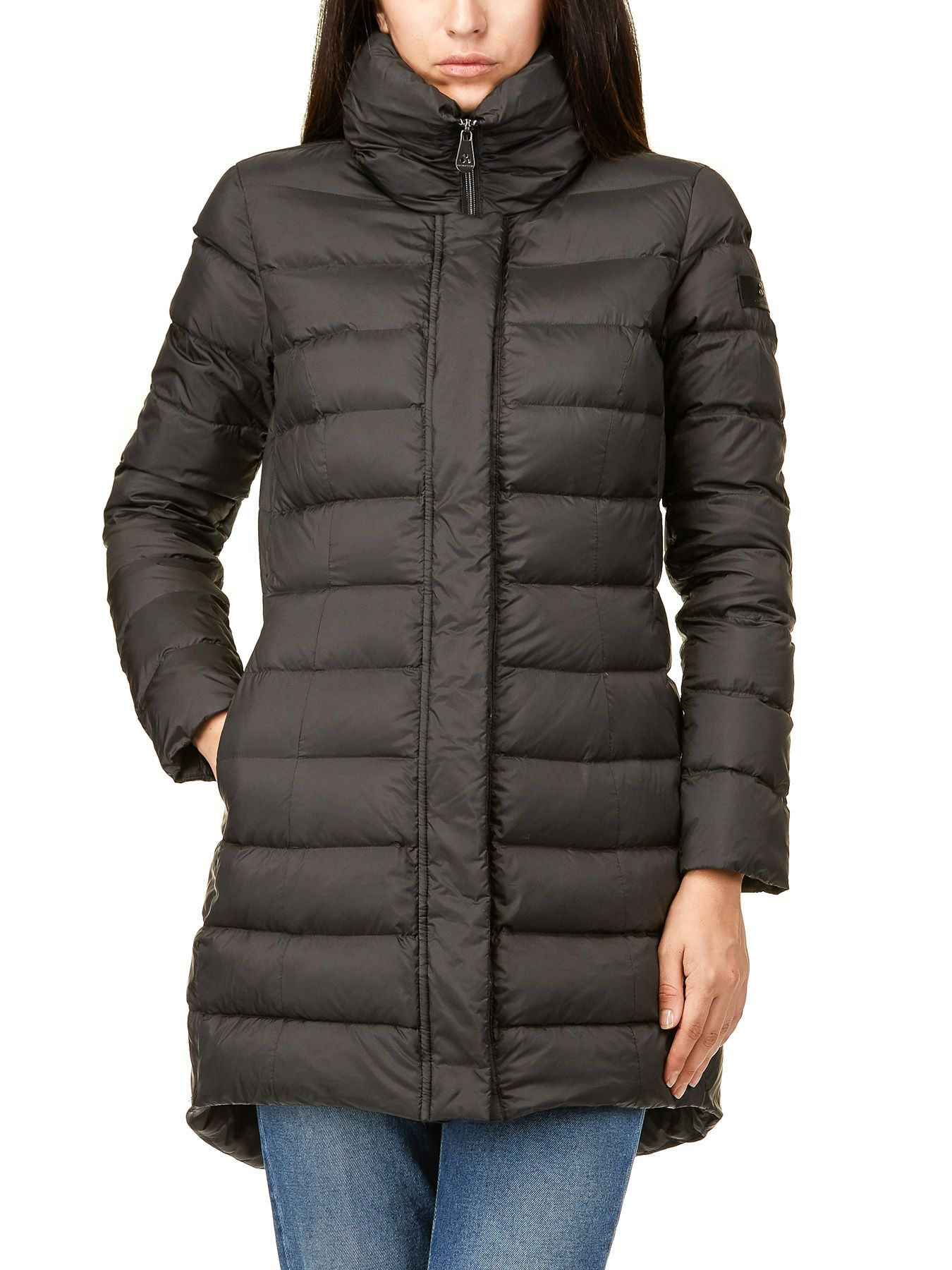 Peuterey Sobchak Mq Down Jacket