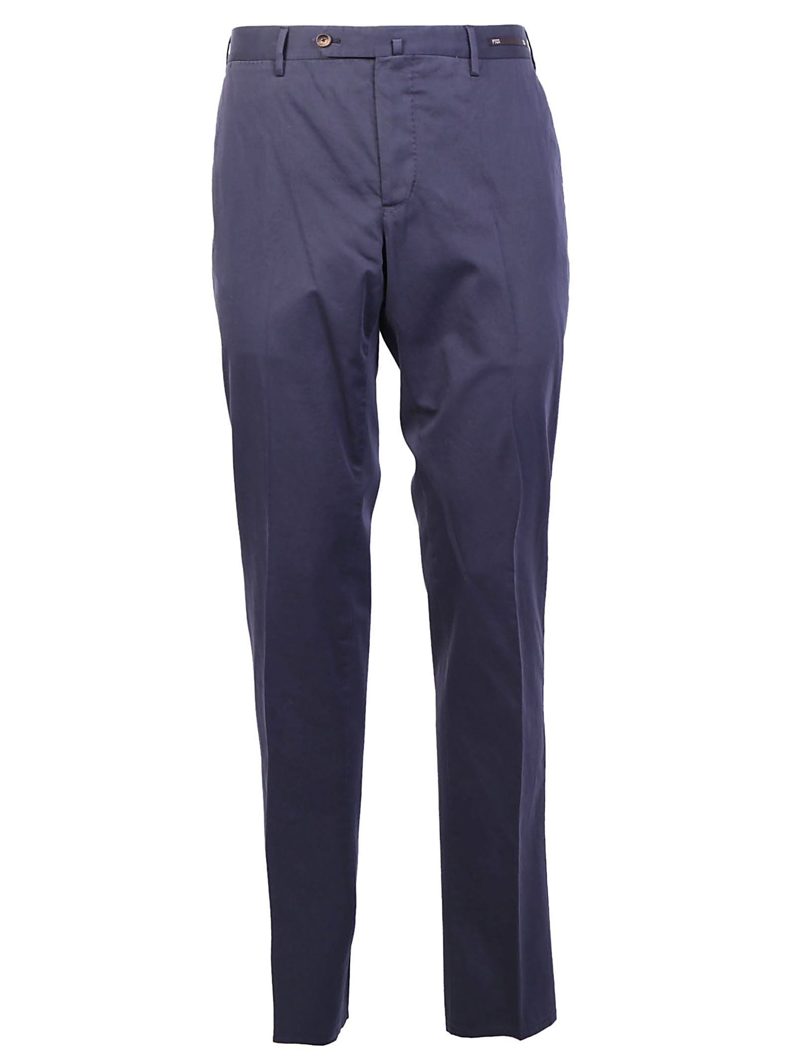 Pantaloni Torino Pants