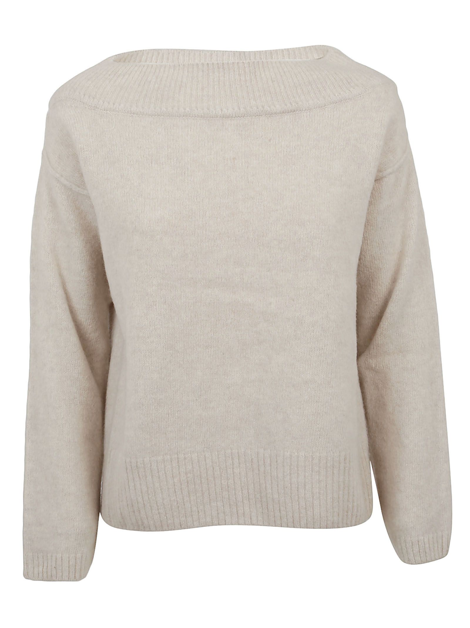 Forte Forte Slash Jumper
