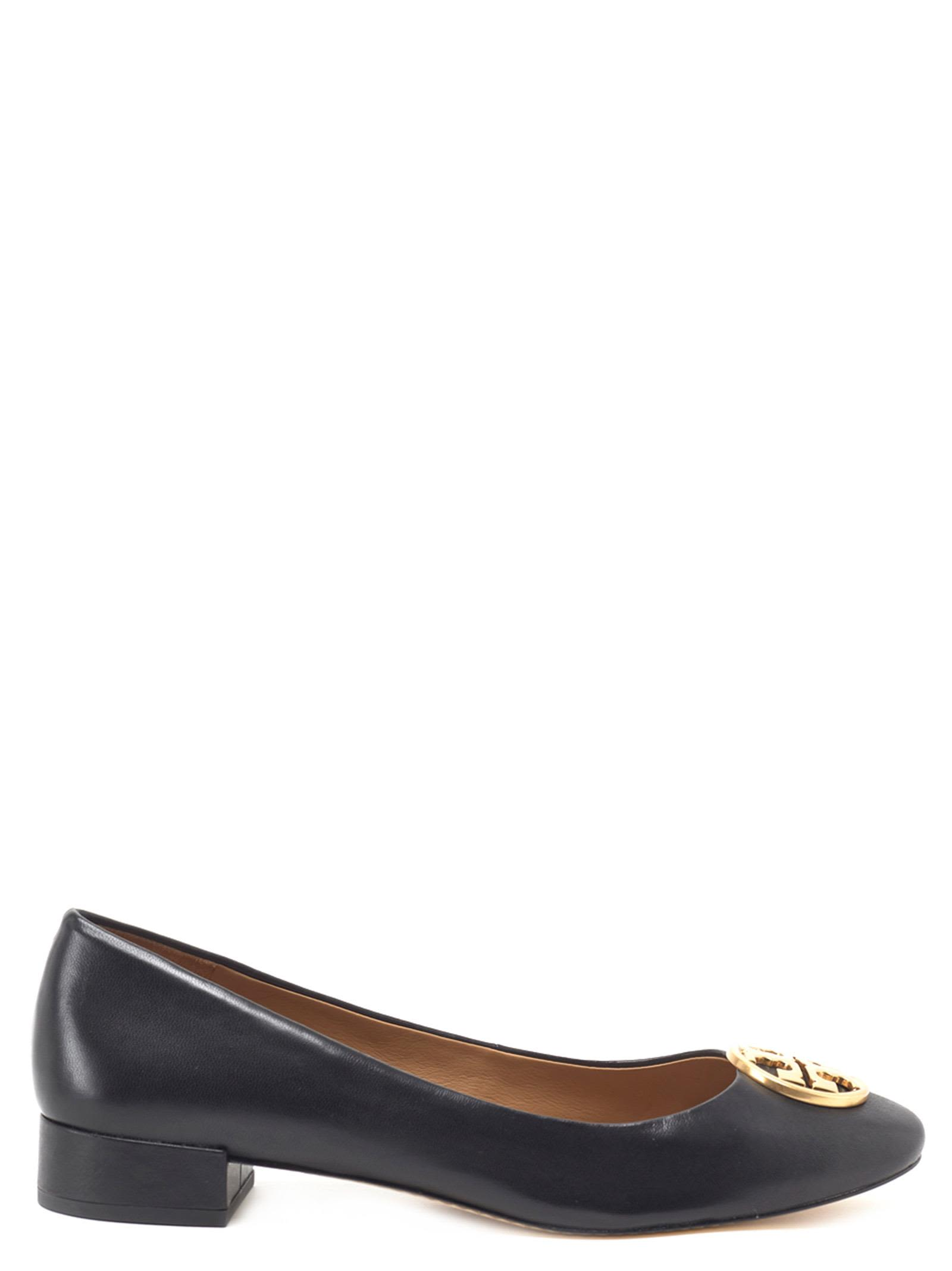 Tory Burch 'chelsea' Shoes